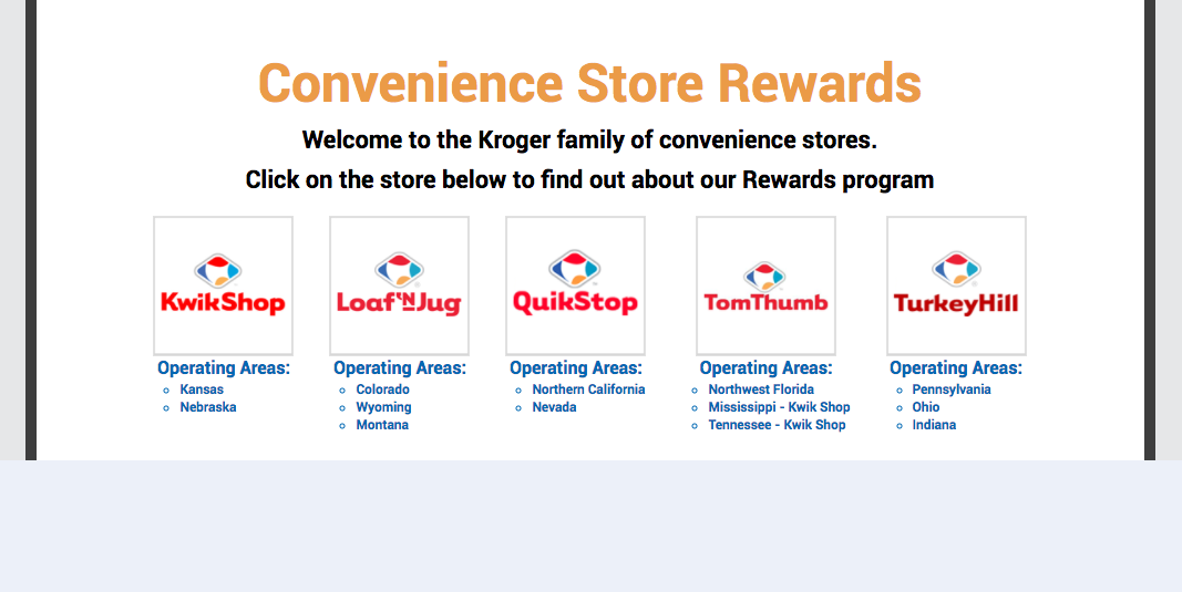 cstorerewards.com