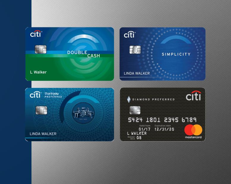 www.CreditLimitIncrease.Citi.com